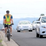 photo: Jake Bacon/Arizona Daily Sun http://azdailysun.com/news/local/sharing-the-road-fpd-launches-bike-safety-campaign/article_e925b5ee-2439-55c8-a275-fc127578ed53.html