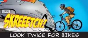 bike-sign-3-
