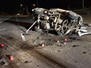photo: Arizona Dept of Public Safety